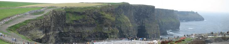 cliffs-of-moher.jpg