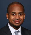 Dennis Jones, PhD