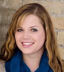 Kelsey Hirschi, BS