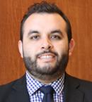 Roberto Mota Alvidrez, MD, MS
