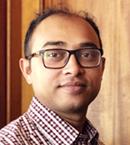 Sanaullah Sajib, MPharm