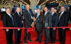 1-Ribbon_Cutting