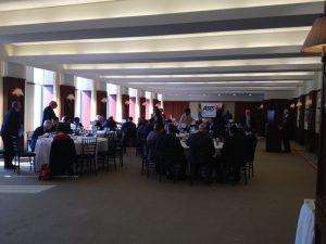 ASIS NYC Chapter February Meeting