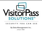 Visitor Pass Solutions