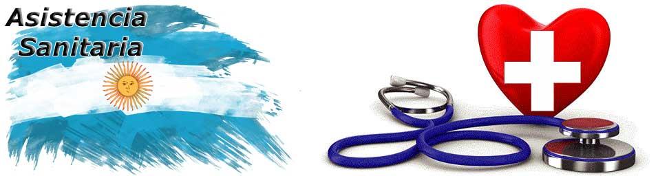 Enfermería – Nursing