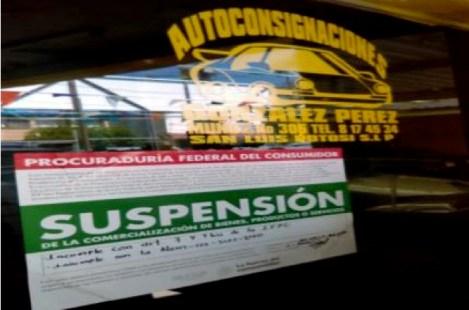 OPERATIVO LOTES DE AUTOS - Foto 6
