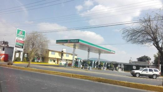 Foto: Ely García