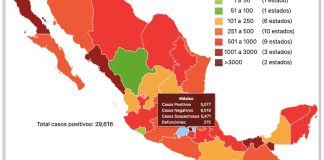 COVID19_coronavirus_Edomex_Toluca_070520
