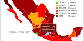 Coronavirus_COVID19_Edomex_Toluca_2105