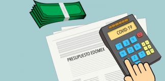 Transparencia_COVID_Edomex