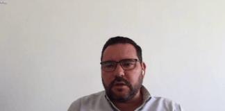 Alejandro_Fernandez_Campillo