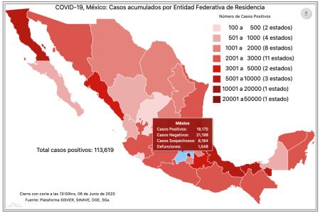 Coronavirus_COVID19_Edomex0606