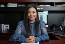 Rocío Álvarez Miranda