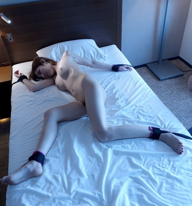 bed_restraint_5097-006