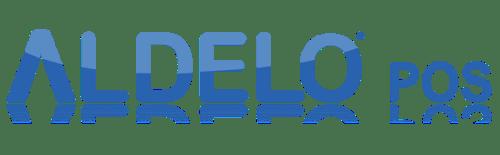 Aldelo Systems