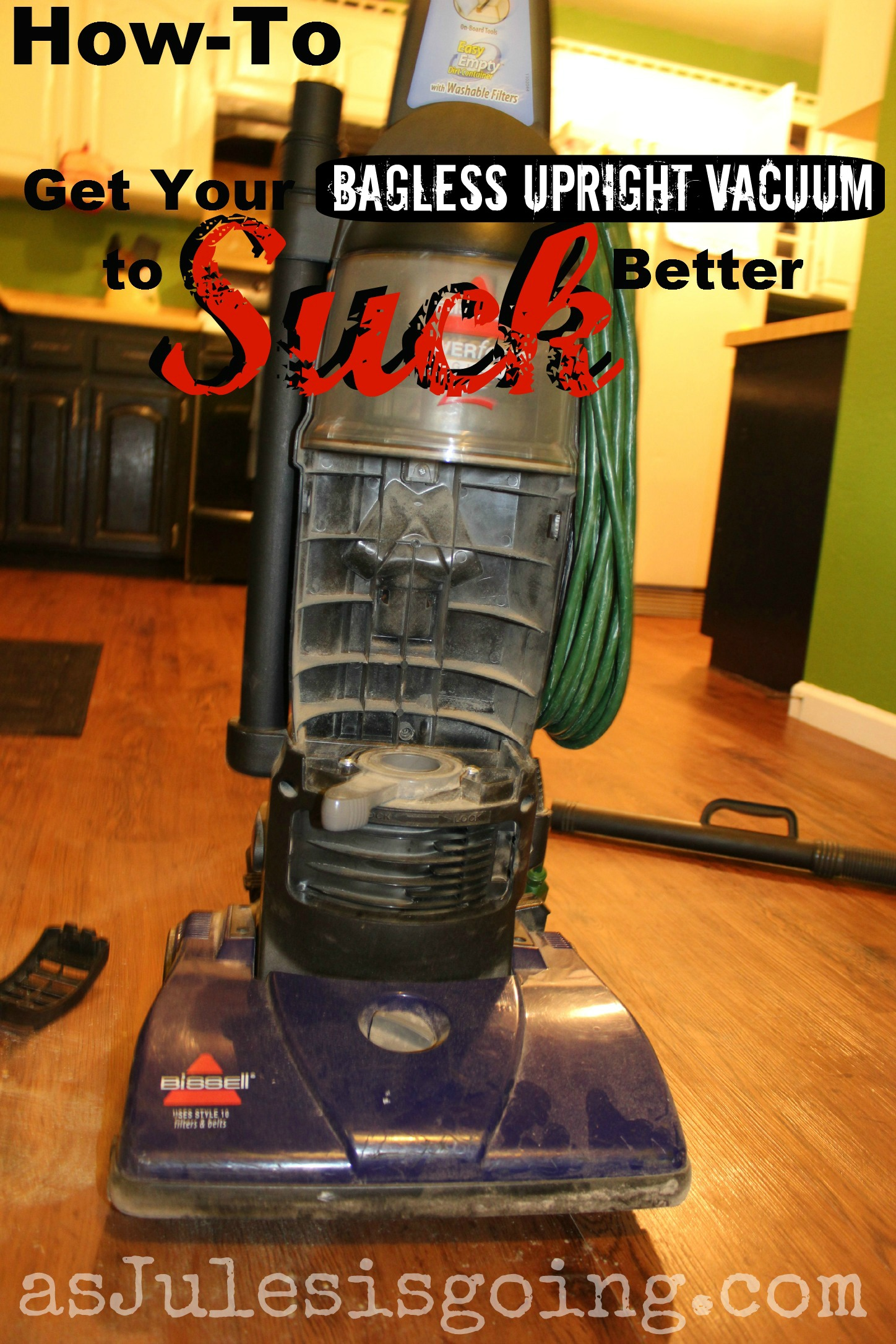 Does A Vacuum Suck 42