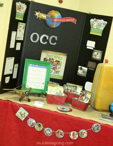 occ-info-station