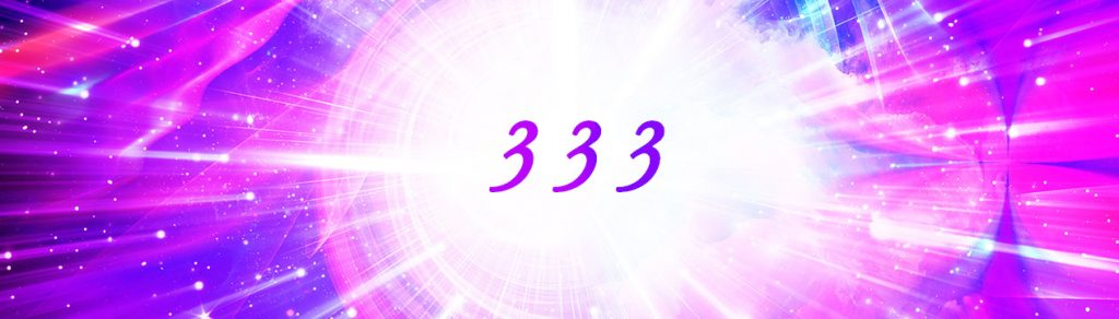 Angel Number 333 What Does 333 Mean Learn Why You Keep