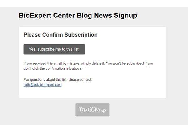 confirm-email-bio-expert-center-image-001