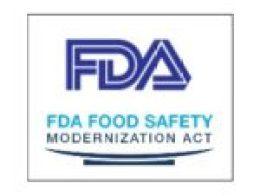 fda_fsma_act1