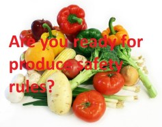 are-you-ready-produce