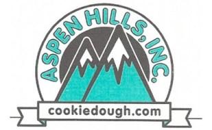 Aspen-Hills-logo