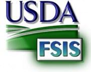 USDA-FSIS