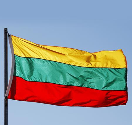 Lithuania Student Visa