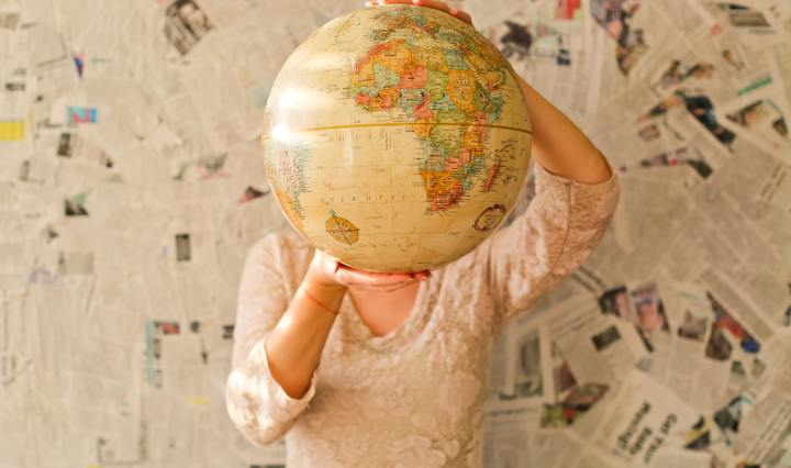 Countries and Universities without IELTS