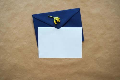 motivation letter for scholarships