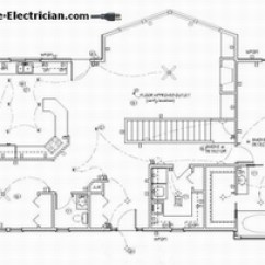 Home Wiring Diagram Symbols 801 Door Entry Telephone Electrical Diagrams Electric