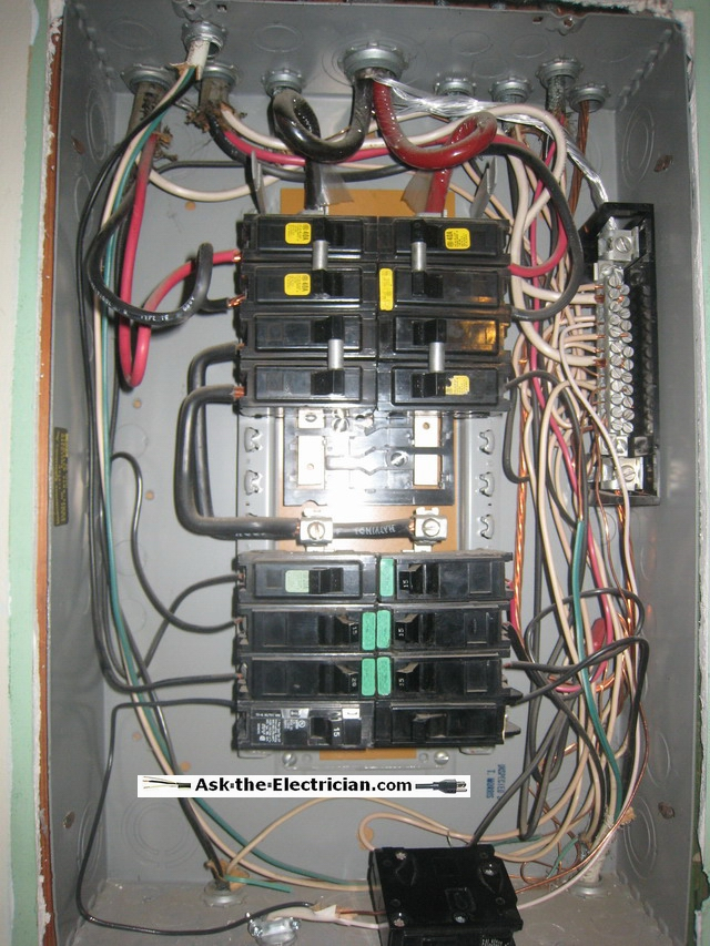 exhaust fan for kitchen ceiling chalk board how to repair a circuit that is not working
