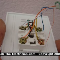 Cat5 Crossover Cable Wiring Diagram 2001 Dodge Trailer Cat5e To Rj11 Jack | Get Free Image About