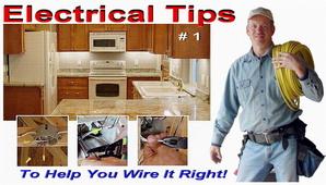 Garbage Disposal Electrical Wiring Diagram