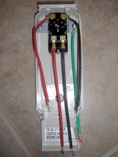For An Electric Baseboard Heat Thermostat Wiring Diagram How To Install And Wire A Baseboard Heater