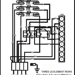 220 Volt Wiring Diagram 95 Dodge Ram 1500 Stereo For 3 Elec Heaters On Same Breaker Electric Furnace