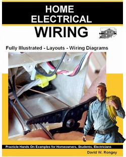 electrical wiring diagrams for dummies hampton bay fan diagram basic home plans and how to