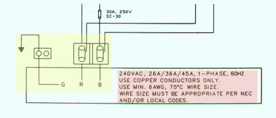 square d spa disconnect wiring diagram wiring diagram wiring diagram for gfci breaker the graphic source 50 square d