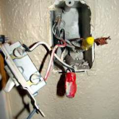 Wiring Diagram For A Two Way Dimmer Switch 99 Honda Civic Ignition How To Wire Ceiling Fans And Switches