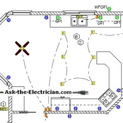 Cooker Wiring Diagrams Uk 2016 Dodge Ram Stereo Diagram Install Kitchen Electrical Blueprint