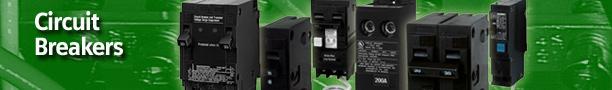 Arc Fault Circuit Interrupters Afci Reduce Fire Hazards