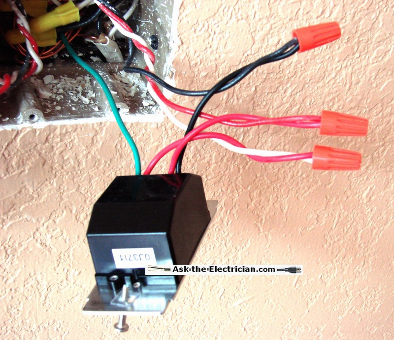Lutron Lighting Wiring Diagram How To Wire A 3 Way Dimmer Switch