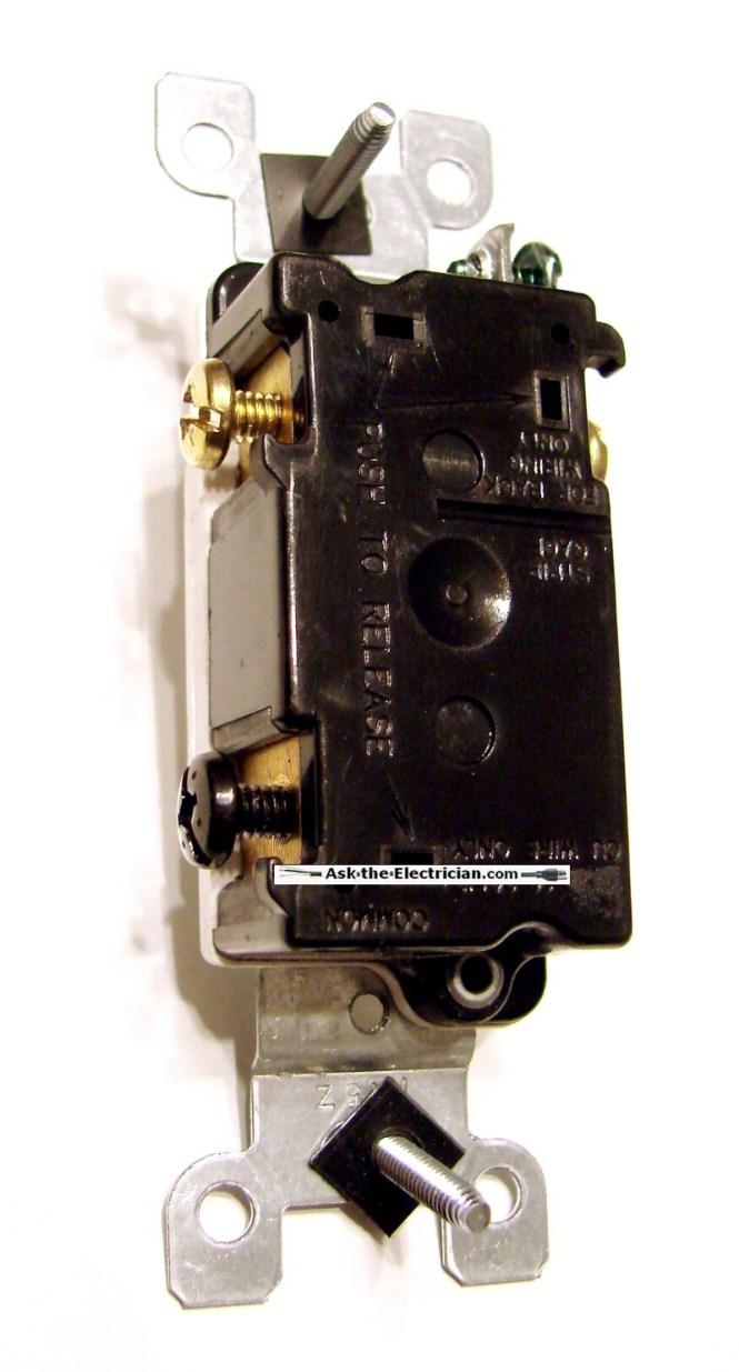 leviton 3 way motion switch wiring diagram wiring diagram wiring diagram for lutron dimmer the patent source leviton three way
