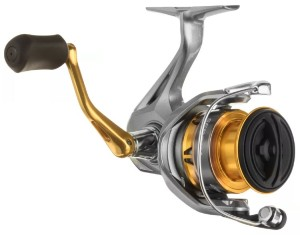top choice for a trout fishing reel