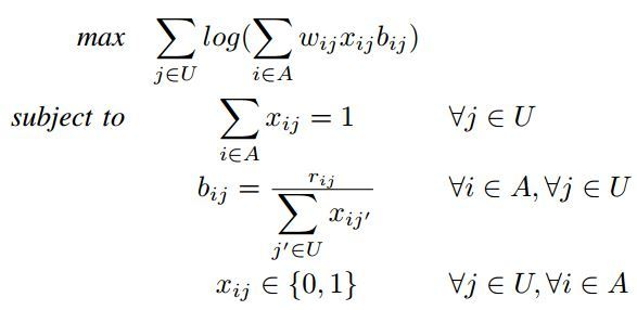 Logarithm problem solving. SOLVING LOGARITHMIC EQUATIONS