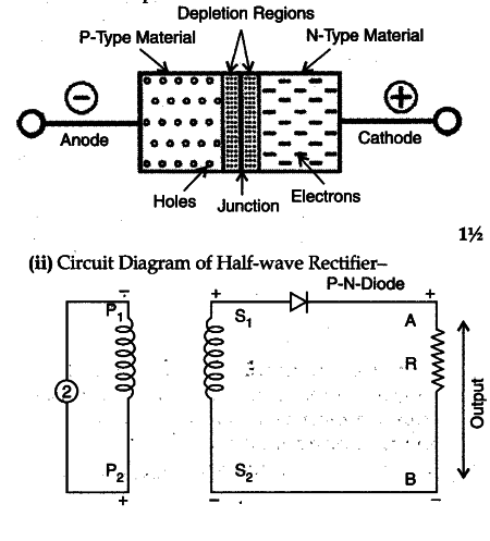 Baldor Three Phase Motor Wiring Diagram Leeson Motor