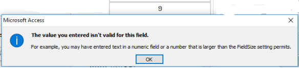 VBA Converting Khmer Numeric to Ascii for TextBox Number - #AskMe