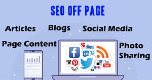 SEO-off-page aks4helps