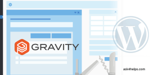 gravity-form-design-ask4helps