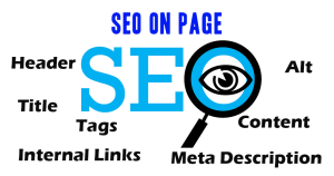 seo-on-page ask4helps